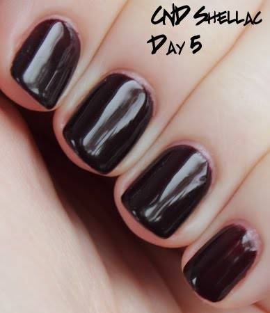 My insite on life shellac hybrid nail color cant do it yourself but its worth the extra buck whatcha think solutioingenieria Gallery