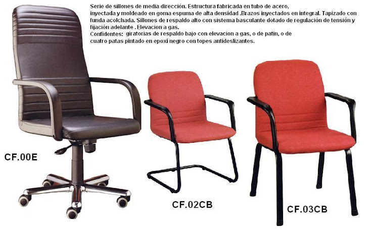 7-SERIE CONFORT