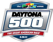 Race 1 - 53rd Daytona 500