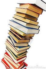 Compra i miei libri usati