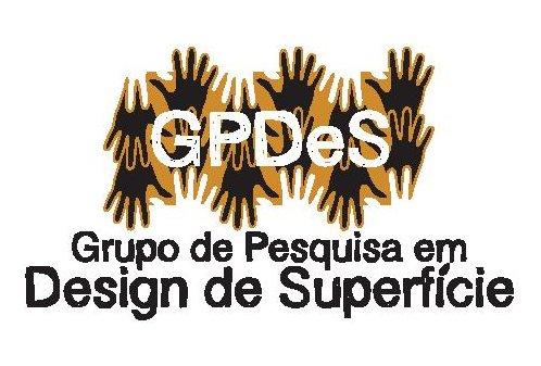 Grupo de Pesquisa em Design de Superfície UFSM