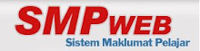 SMPWEB