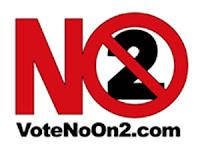 Brian Heady Vero Beach Candidate Running Against