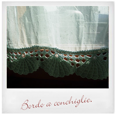 bordo-conchiglia-uncinetto