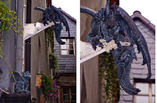¿Existen los dragones? Post 2