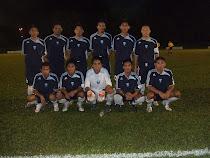 LLRC Football Team