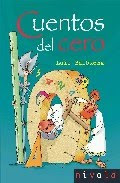 """Libro recomendado: """"Cuentos del Cero"""""""