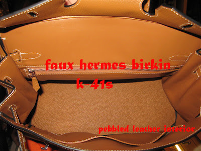 hermes purses prices - Warning: Fake Hermes Birkin Resellers! | The Bag Hag Diaries