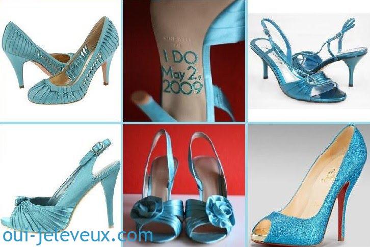Turquoise Wedding Shoes turquoise wedding shoes