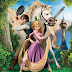 Rapunzel : A Tangled Tale @ 1 Utama