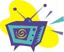 TV HAITI