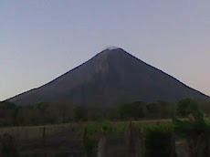 choncociguatepetl