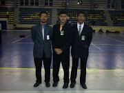 3 Maharaja