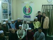 Bersama BKAN Angkat Johor