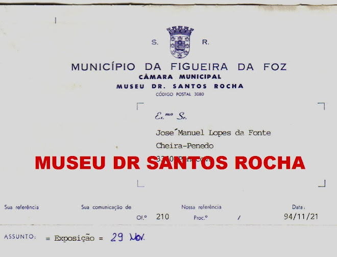 1994  CORRESPONDÊNCIA