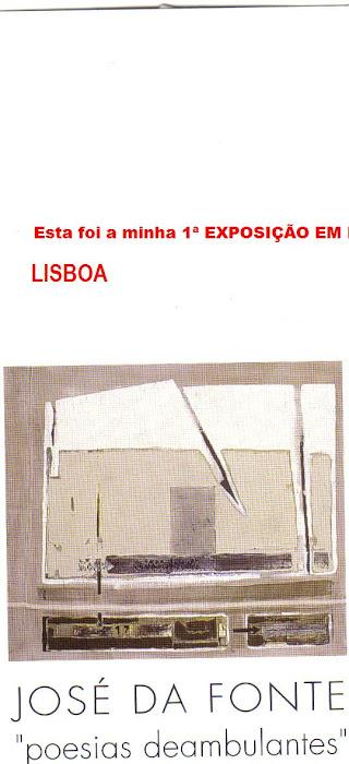 2002  CATÁLOGO EXPOSIÇÃO EM TELHEIRAS