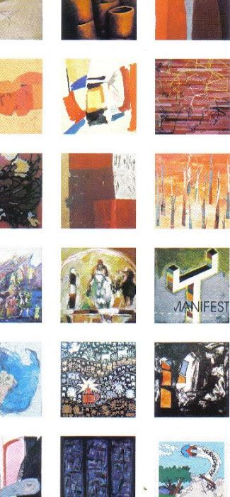 2005  EXPOSIÇÃO COLECTIVA MACAU