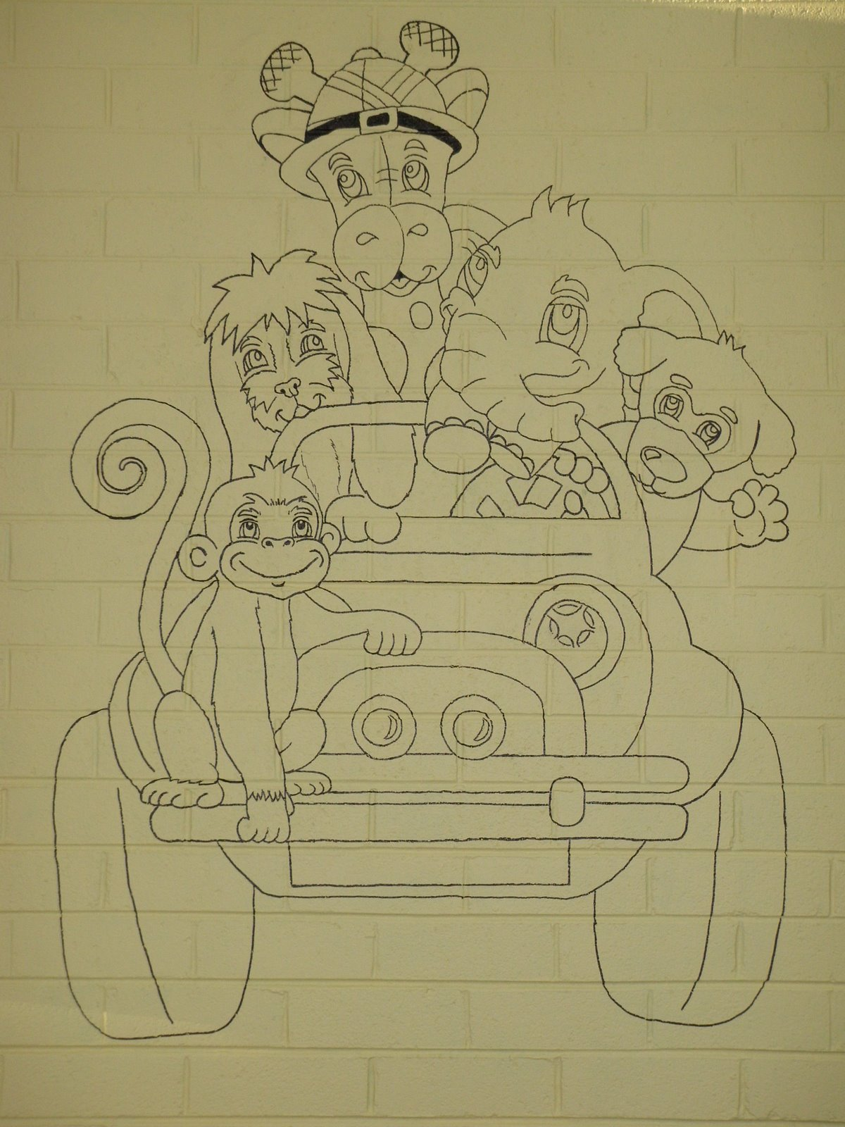 [Jeep]