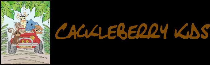 CackleberryKids