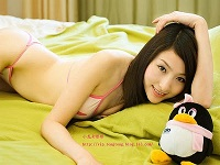 Juliet Lin Ke Tong Photos