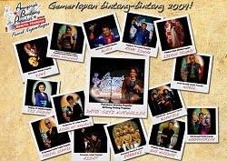 Anugerah Bintang Paling Popular Berita Harian (ABPBH) 2010