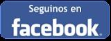 Seguime en Facebook