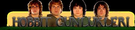 Hobbit Günlükleri