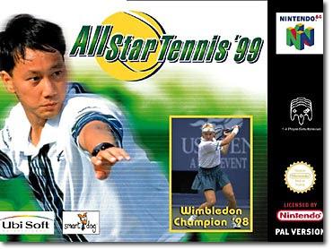 http://2.bp.blogspot.com/_VRE2L1wvKzs/SHWa9HGmxUI/AAAAAAAAAQA/ZJt4dcIbljA/s400/Allstar-Tennis.jpg