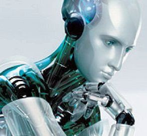 Eset lanza la version beta de nod32 5