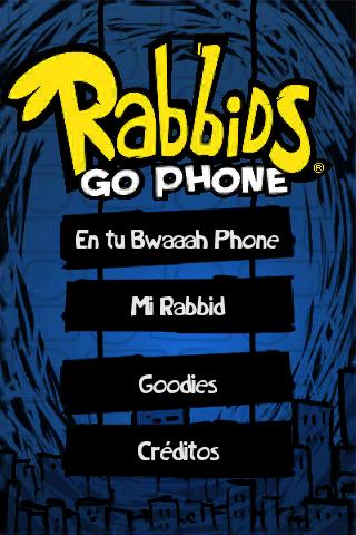 Rabbids Go Phone 1.0.0.ipa (Iphone/Ipod Touch)[MF/WU/UP/RS] Rabbids-Go-Phone-1.0.0-1