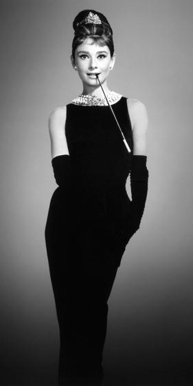 [Audrey+Hepburn++-+it]