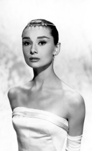 [Audrey+Hepburn++-+it]