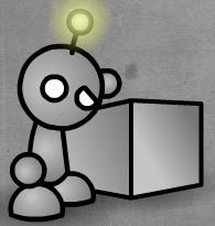 Lightbot 2.0 - Guia Lightbot0fk1
