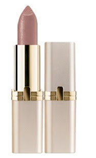 L'Oreal Colour Riche Lipcolour in Tender Pink