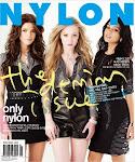 Galeria  Nylon 2010