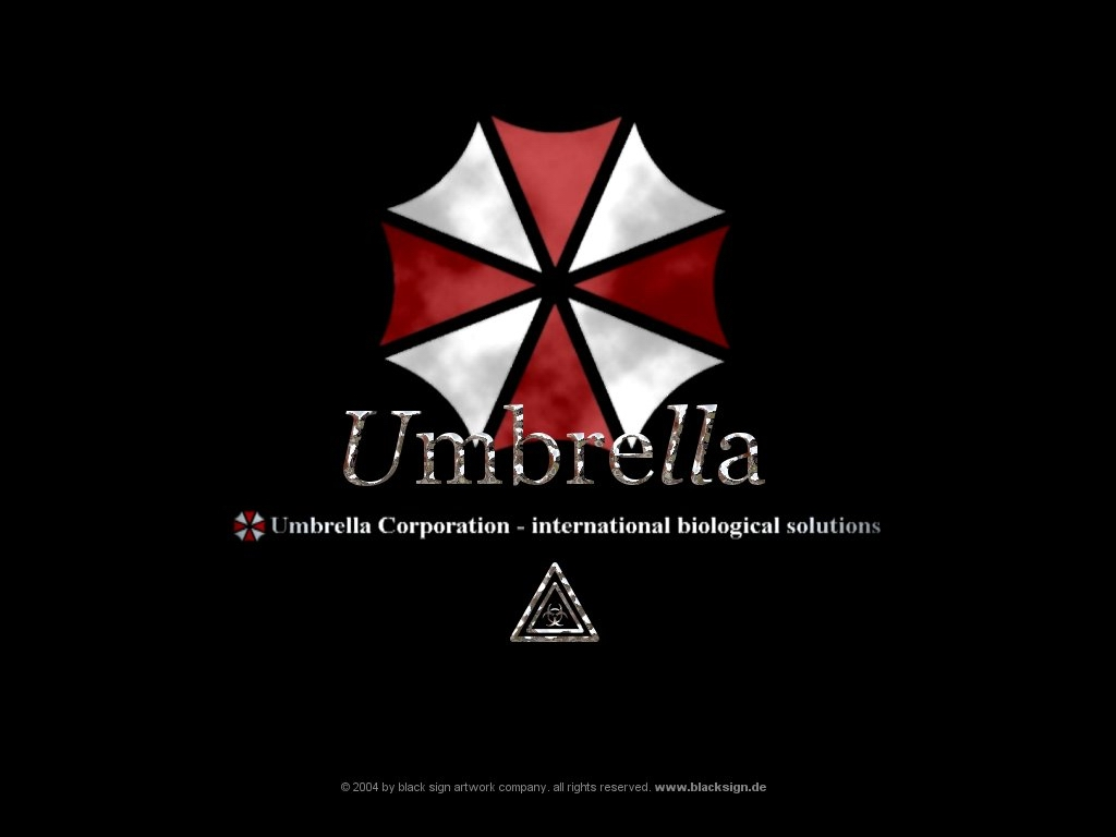 Resident Evil - The Umbrella Chronicles - Import Tuner
