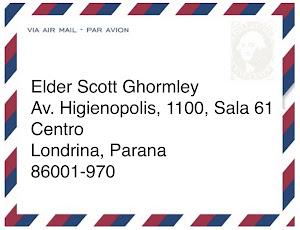 Write to Scott: