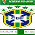 Seleção de Baixa Grande x Seleção Indígena de Futebol do Pará