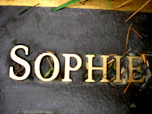 Sophie Salome