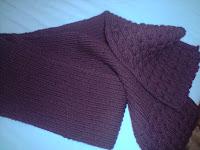 Free Crochet Patterns for Men: Lion Brand Yarn Company