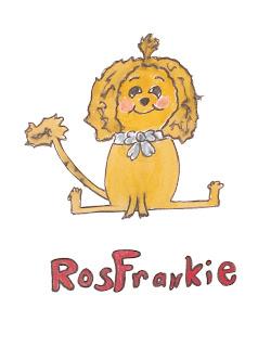 RosFrankie