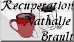Recuperation Nathalie Brault