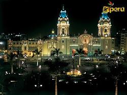 Peru Info.