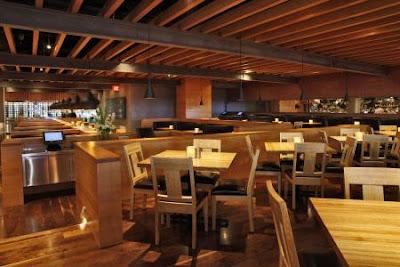 culturistas restaurant profile the westside tavern