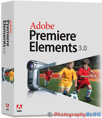 adobe premier how to get rid of transations