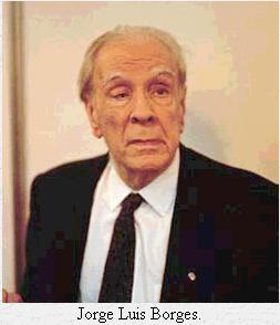 Samuel beckett resumen de su biografia