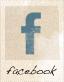 facebook love...