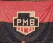 Web PMB... klik!!