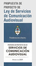Ley de Servicios de Comunicacin Audiovisual