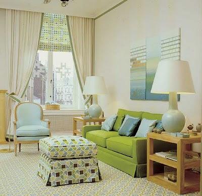 Pastel living room - Pastel living room colors ...